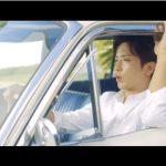 CNBLUEジョン・ヨンファ 『Summer Dream』フルM/V動画