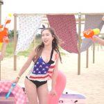 PPL、『SHOOT U (Summer Ver.)』フル/V動画