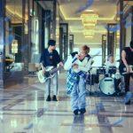 FTISLAND、『Paradise』フルM/V動画