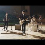 DAY6、『What Can I Do』フルM/V動画