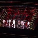 WINNER 『LOVE ME LOVE ME』SBS Inkigayo