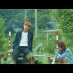 防弾少年団、『LOVE YOURSELF Highlight Reel 起承轉結』フルM/V動画