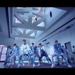 新人ボーイズグループWanna One 『Energetic(Performance Ver.)』フルM/V動画