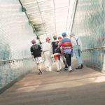 NCT DREAM、 『BOY VIDEO』ティザーM/V動画