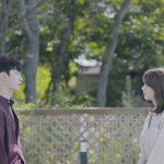BTOBソ・ウングァン、『One Day』フルM/V動画