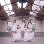 GFRIEND『SUMMER RAIN(Choreography ver.)』フルM/V動画