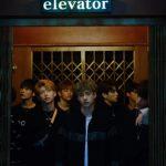 JYPの新人ボーイズグループStray Kids、『Hellevator』ティザーM/V動画