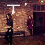 TEEN TOPのNIEL, JUSTHIS、『What's good?(Dance ver.)』フルM/V動画