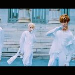 SEVENTEEN PERFORMANCE 『Dance of Month 13』フルM/V動画