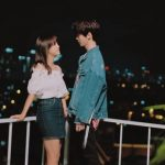 NCTドヨン&gugudanキム・セジョン、 『Star Blossom』フルM/V動画