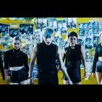 SHINeeテミン 『MOVE』Performance Video (Solo Ver.)