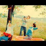 A.C.E 『Callin』ティザーM/V動画