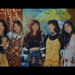 Playback、『Want You To Say』ティザーM/V動画