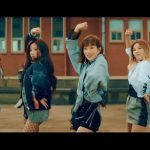 Playback、『Want You To Say』フルM/V動画
