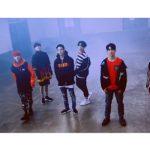 GOT7 日本2nd Mini Album『TURN UP』フルM/V動画