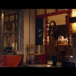 JUNIEL  新曲『I Drink Alone』フルM/V動画
