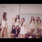 LOVELYZ 『Twinkle』ティザー/V動画(Long ver.)