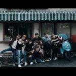 Wanna One 『Beautiful』フルM/V動画