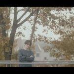 元SISTARのソユ&ソン・シギョン『I Still』フルM/V動画