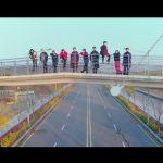PENTAGON 『Runaway』フルM/V動画