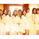TWICE 「SEASON'S GREETINGS 2018」FIRST LOVE PREVIEW