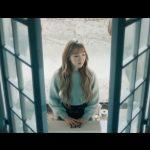 Red Velvetウェンディ& ペク・アヨン 『The Little Match Girl』ティザーM/V動画