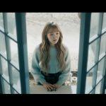 Red Velvetウェンディ& ペク・アヨン 『The Little Match Girl』フルM/V動画