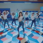 TWICE 『Heart Shaker』ティザーM/V動画(30s Ver.)