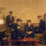 NCT DREAM、 『JOY』フルM/V動画