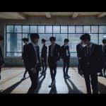 新人ボーイズグループTHE BOYZ 『BOY(Performance ver.)』フルM/V動画