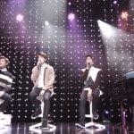 NCT、「NCT.zip:S.M.ROOKIES Show」