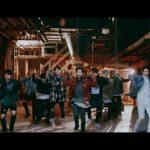 JYPの新人ボーイズグループStray Kids、『Grrr Law of Total Madness』ティザーM/V動画