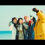 VOISPER、『Missing U』フルM/V動画