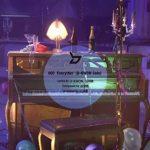 BlockB、アルバム「Re:MONTAGE」Highlight Medley