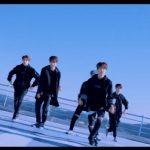 JYPの新人ボーイズグループStray Kids、『幼い翼』Performance Video