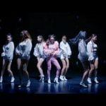 I.O.I出身キム・チョンハ 『Roller Coaster』フルM/V動画