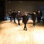 iKON 『LOVE SCENARIO』DANCE PRACTICE VIDEO