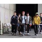 iKON 『LOVE SCENARIO』M/V MAKING FILM
