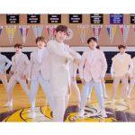 Golden Child 『It's U』フルM/V動画