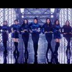 gugudan、『The Boots』フルM/V動画