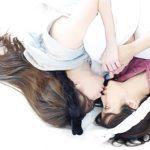 CocoSori、『Mi Amor』フルM/V動画
