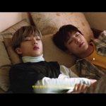NCT、「Dream Lab」映像