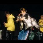 NCT DREAM、 『GO』フルM/V動画