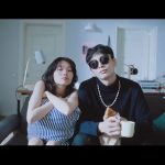 HEIZE、『didn't know me』フルM/V動画