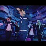 GOT7 『Look』フルM/V動画