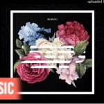 BIGBANG、『Flower Road』音源公開