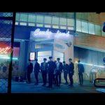 UP10TION 『CANDYLAND』フルM/V動画