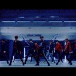 UP10TION 『CANDYLAND(Dance ver.)』フルM/V動画