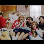 TWICE 『What is Love?』フルM/V動画