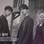 VIXX アルバム「EAU DE VIXX」Highlight Medley